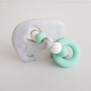 Elephant Rock Teether