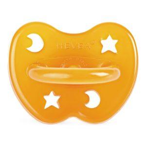 Hevea Star Moon Orthodontic
