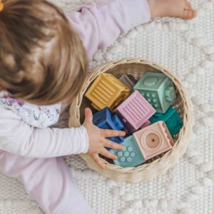 Playtime / Wooden Toys