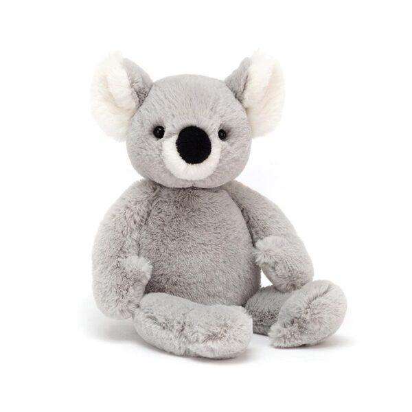Jellycat Benji Koala - Small