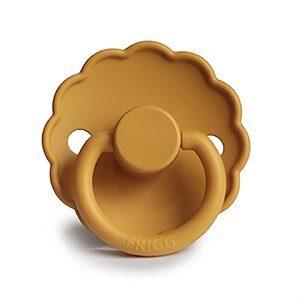 Frigg Daisy Dummy - Honey Gold