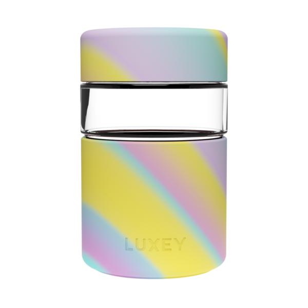 Luxey Cup - LittleLUX - Wild Child