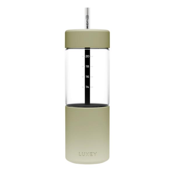 Luxey Cup - SmoothieLUX - Dew