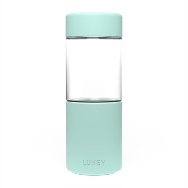 Luxey Cup - Middle Child - Mint