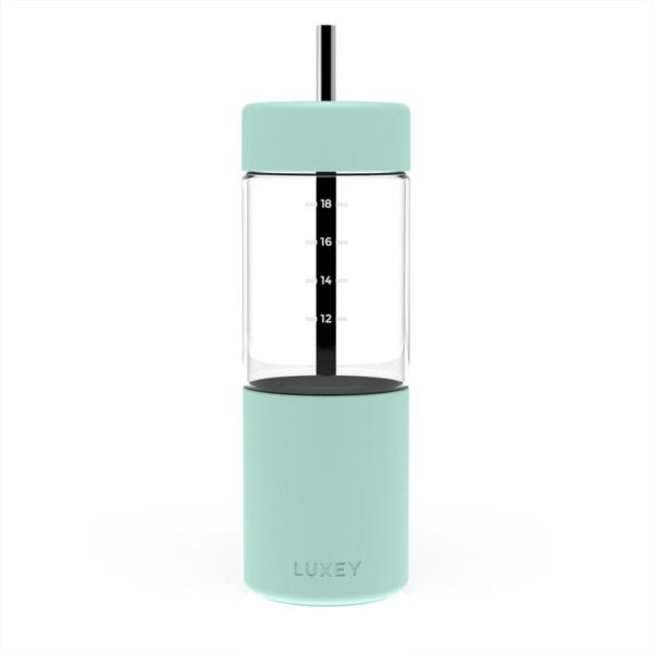 Luxey Cup - SmoothieLUX - Mint