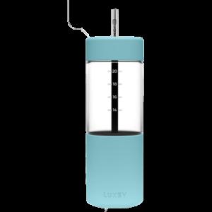 Luxey Cup - SmoothieLUX - Noosa Sky