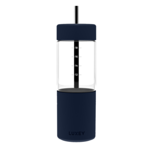 Luxey Cup - SmoothieLUX - Midnight