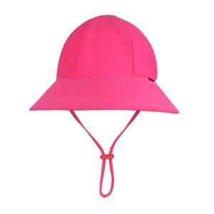 Bedhead Hats SWIM - Candy