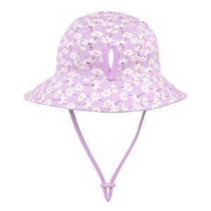 Bedhead Kids Bucket Sun Hat - Cosmos
