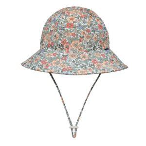 Bedhead Hats SWIM - Flower
