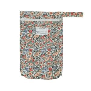 Bedhead Wet Bag - Flower