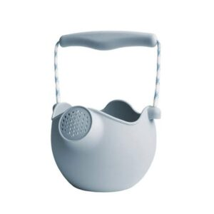 Scrunch Watering Can - Duck Egg
